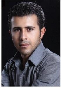 نوای لر کاظم قادری