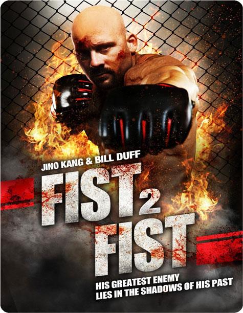 دانلود فیلم زیبای Fist 2 Fist محصول 2011 آمریکا,دانلود فیلم Fist 2 Fist محصول 2011 آمریکا,فیلم Fist 2 Fist محصول 2011 آمریکا,دانلود فیلم Fist 2 Fist محصول 2011,Fist 2 Fist محصول 2011 آمریکا,دانلود فیلم Fist 2 Fist 2011,دانلود فیلم رزمی Fist 2 Fist محصول 2011 آمریکا,دانلود فیلم رزمی Fist 2 Fist 2011,فیلم رزمی Fist 2 Fist محصول 2011 آمریکا,دانلود فیلم رزمی Fist 2 Fist محصول 2011,دانلود فیلم رزمی Fist 2 Fist,دانلود فیلم,دانلود فیلم رزمی,