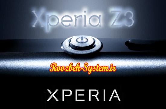 گوشی موبایل خود را بدون صرف هزینه به اکسپریا Z3 تبدیل کنید!
