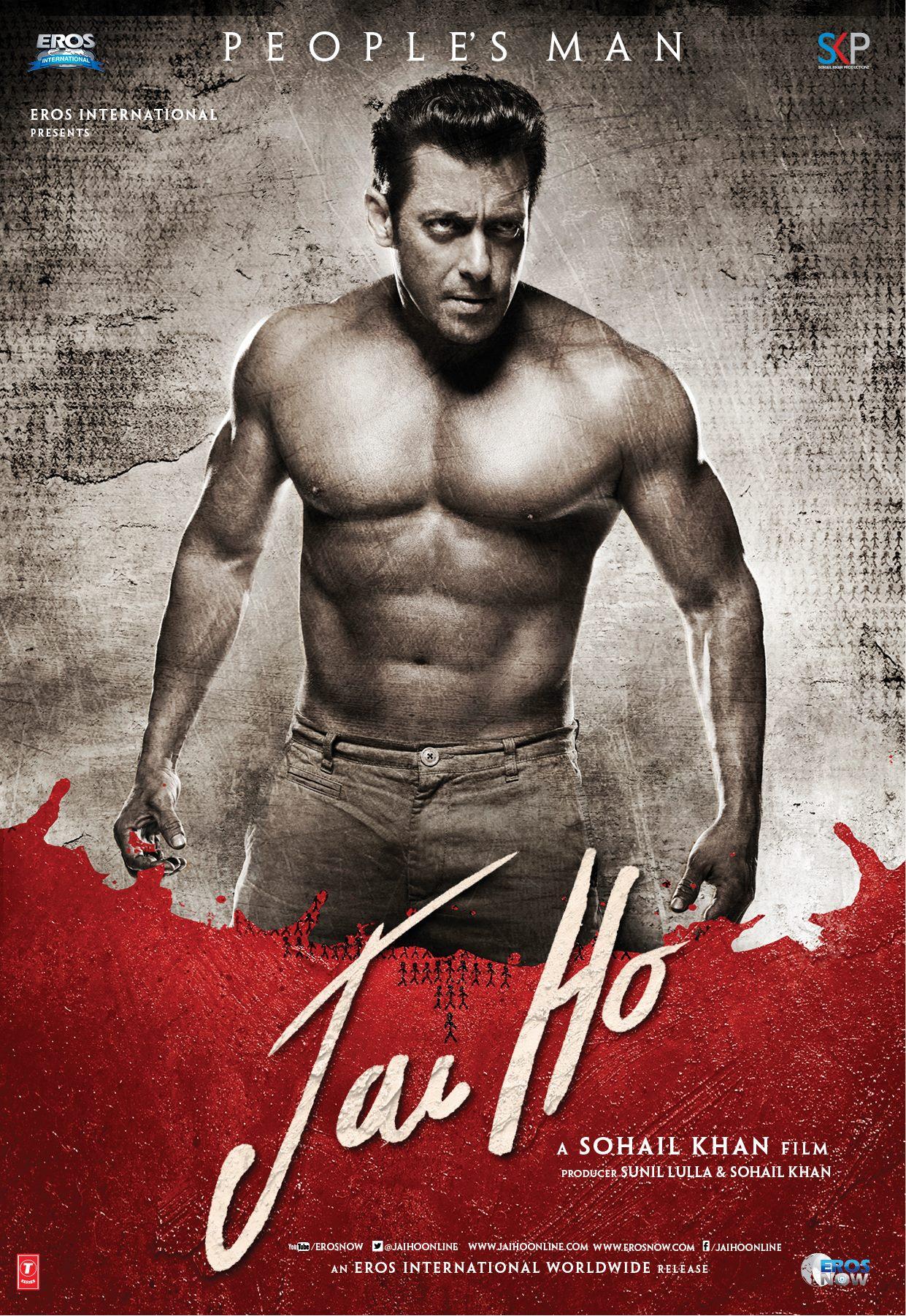 دانلود فیلم های هندی 2014,دانلود فیلم های جدید هندی ,دانلود فیلم های هندی جدید ,دانلود فیلم های هندی جدید 2014,دانلود رایگان فیلم های هندی ,دانلود رایگان فیلم های هندی ,دانلود رایگان فیلم های هندی 2014,دانلود فیلم های هندی 2014 با لینک مستقیم ,دانلود رایگان فیلم های هندی 2014 با لینک مستقیم ,A.R. Murugadoss,Dilip Shukla, Jai Ho (2014),Jai Ho (2014) free download , movie download , movie free download , movie free download with direct link ,Pulkit Samrat,Salman Khan, Sohail Khan , Tabu,دانلود رایگان فیلم,دانلود فیلم,دانلود فیلم Jai Ho (2014),دانلود فیلم با لینک مستقیم ,دانلود فیلم رایگان,