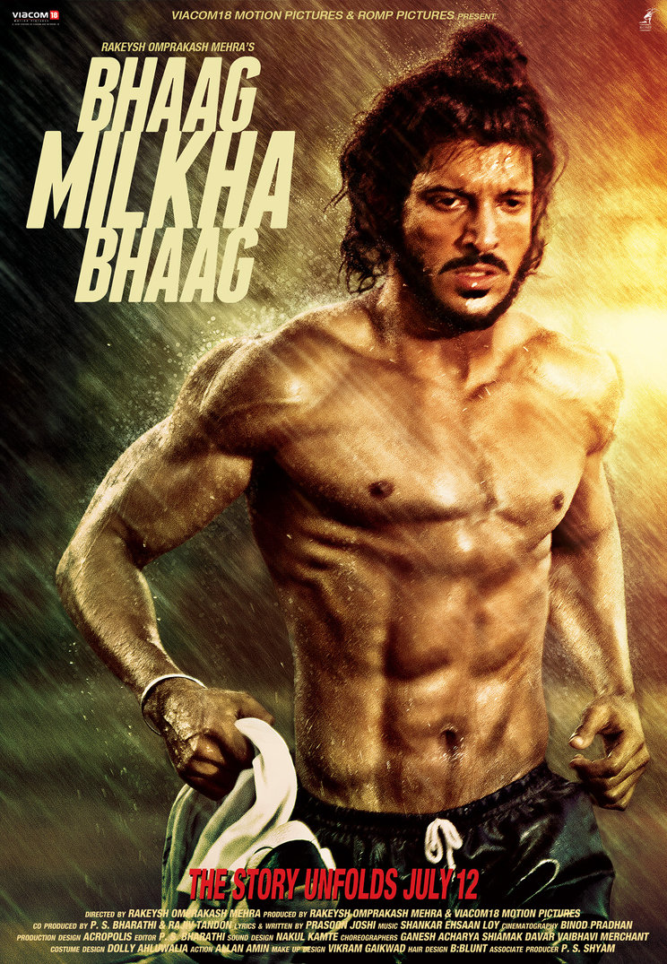 Bhaag Milkha Bhaag (2013) ,Bhaag Milkha Bhaag (2013) free download, Farhan Akhtar ,movie download, movie free download,movie free download with direct link,Pavan Malhotra , Prasoon Joshi ,Rakeysh Omprakash Mehra , Sonam Kapoor,دانلود رایگان فیلم,دانلود فیلم,دانلود فیلم Bhaag Milkha Bhaag 2013, دانلود فیلم با لینک مستقیم