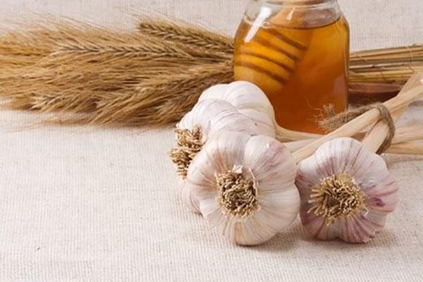 طب سنتی: جادوی این دو ماده خوراکی در کنار هم