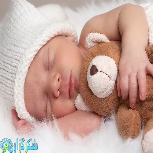 آسم-درمان-نوزادان-پرشکی-اطفال-نوزادی-آسم-مشکل-تنفسی-درمان-آلرژی-حساسیت