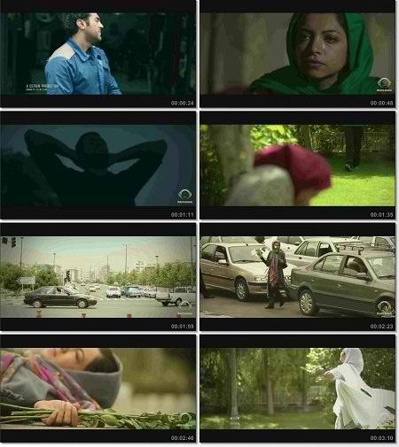دانلود موزیک ویدئو جدید مرتضی پاشایی و محمدرضا گلزار به نام روز برفی