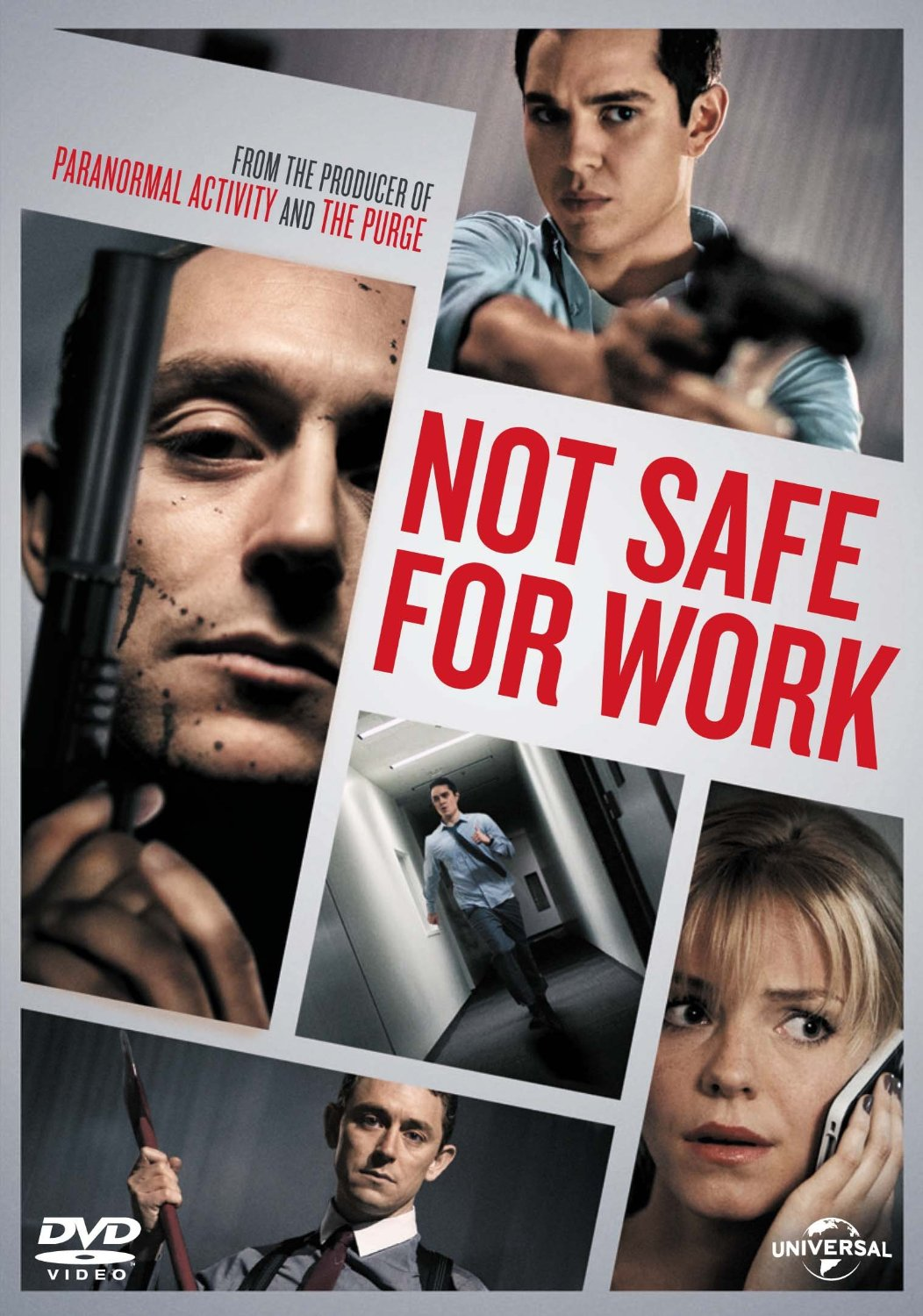 Adam Mason ,Eloise Mumford , JJ Feild ,Joe Johnston,Max Minghella, movie download , movie free download, movie free download with direct link ,Not Safe for Work (2014), Not Safe for Work (2014) free download ,Simon Boyes,دانلود رایگان فیلم,دانلود فیلم,دانلود فیلم Not Safe for Work 2014,دانلود فیلم با لینک مستقیم,دانلود فیلم رایگان,