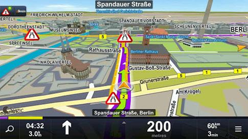 http://s5.picofile.com/file/8139975050/Sygic_GPS_Navigation_3.jpg
