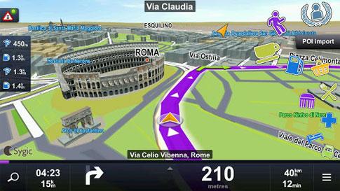 http://s5.picofile.com/file/8139975076/Sygic_GPS_Navigation_4.jpg