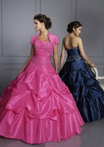 http://s5.picofile.com/file/8139984392/Pink_Designer_Pleated_Tutu_Evening_Quinceanera_Dress.jpg