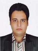 وبلاگ حقوقي حمید داودآبادی فراهانی