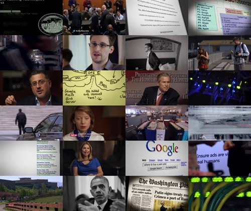 [تصویر: ScreenShot_United_States_of_Secrets_Part...y_Lost.jpg]