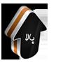 http://s5.picofile.com/file/8140252242/nabtarin_bala_bar_2_.png
