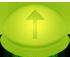 http://s5.picofile.com/file/8140252376/nabtarin_bala_bar_3_.png