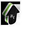 http://s5.picofile.com/file/8140252568/nabtarin_bala_bar_6_.png