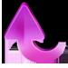 http://s5.picofile.com/file/8140253018/nabtarin_bala_bar_8_.png
