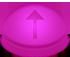 http://s5.picofile.com/file/8140253426/nabtarin_bala_bar_11_.png