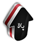 http://s5.picofile.com/file/8140253784/nabtarin_bala_bar_13_.png