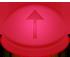 http://s5.picofile.com/file/8140253942/nabtarin_bala_bar_15_.png