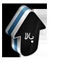 http://s5.picofile.com/file/8140254034/nabtarin_bala_bar_17_.png