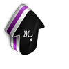 http://s5.picofile.com/file/8140255168/nabtarin_bala_bar_22_.png
