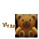 http://s5.picofile.com/file/8140258626/nabtarin_bala_bar_7_.png
