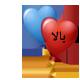 http://s5.picofile.com/file/8140259676/nabtarin_bala_bar_23_.png