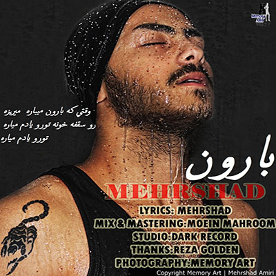 http://s5.picofile.com/file/8140271726/Mehrshad_Amiri_Baroon.jpg
