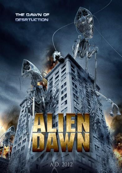 دانلود فیلم های تخیلی  ,دانلود رایگان فیلم های تخیلی ,دانلود فیلم های تخیلی رایگان ,دانلود رایگان فیلم های علمی تخیلی ,دانلود بهترین فیلم های تخیلی ,دانلود جدید ترین فیلم های تخیلی ,دانلود فیلم تخیلی Alien Dawn 2012 ,دانلود رایگان فیلم تخیلی Alien Dawn 2012 ,دانلود رایگان فیلم تخیلی Alien Dawn 2012 با لینک مستقیم ,دانلود رایگان فیلم علمی تخیلی Alien Dawn 2012 با لینک مستقیم ,دانلود جدید ترین فیلم های علمی تخیلی با لینک مستقیم ,دانلود فیلم Alien Dawn 2012 ,دانلود رایگان فیلم Alien Dawn 2012 ,دانلود Alien Dawn 2012 ,دانلود Alien Dawn 2012 با لینک مستقیم ,دانلود فیلم های علمی تخیلی ,دانلود فیلم ,فیلم ,دانلود ,
