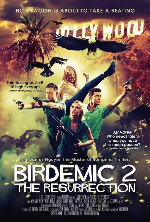 دانلود فیلم های اکشن ,دانلود رایگان فیلم های اکشن ,دانلود جدید ترین فیلم های اکشن ,دانلود فیلم های کمدی ,دانلود بهترین فیلم های کمدی ,دانلود رایگان فیلم های کمدی ,دانلود رایگان فیلم های اکشن ,دانلود رایگان فیلم های ترسناک ,دانلود رایگان فیلم های کمدی با لینک مستقیم ,دانلود فیلم ,Birdemic 2 The Resurrection 2013,دانلود رایگان فیلم کمدی Birdemic 2 The Resurrection 2013 ,دانلود رایگان فیلم اکشن Birdemic 2 The Resurrection 2013 ,دانلود رایگان فیلم Birdemic 2 The Resurrection 2013 ,دانلود رایگان فیلم ترسناک Birdemic 2 The Resurrection 2013,دانلود فیلم جدید Birdemic 2 The Resurrection 2013 ,دانلود فیلم Birdemic 2 The Resurrection 2013 بذون vip,دانلود رایگان فیلم Birdemic 2 The Resurrection 2013 بدون vip