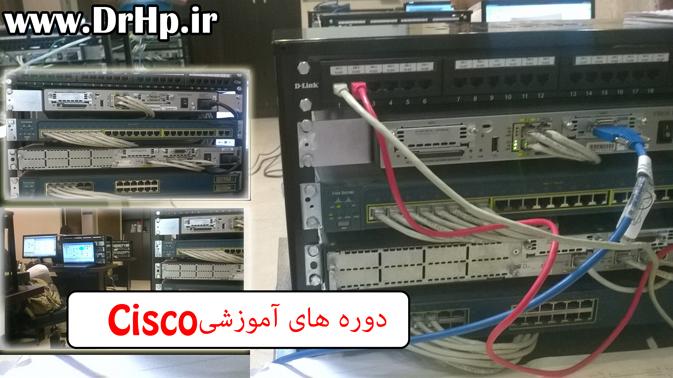 ciscotrain - سرورML310, DL380G9, DL380G8, DL380G7,