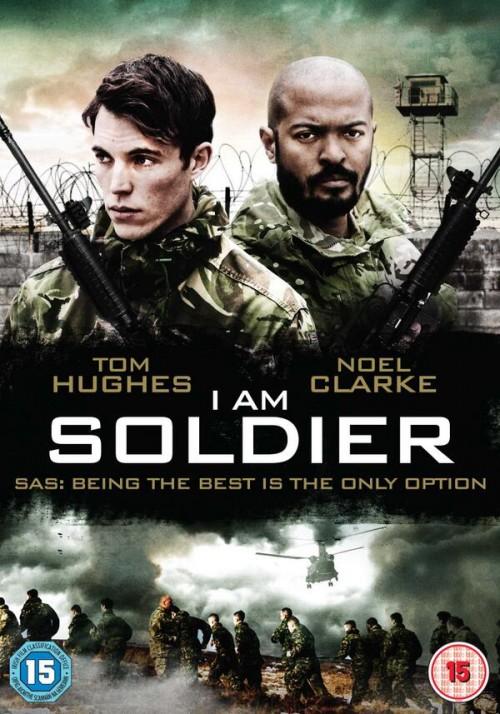 I Am Soldier 2014, دانلود, دانلود 2014, دانلود بهترین فیلم ها جنگی 2014, دانلود رایگان بهترین فیلم های اکشن 2014, دانلود رایگان جدید ترین فیلم های اکشن 2014, دانلود رایگان جگی ترین فیلم های 2014, دانلود رایگان فیلم اکشن I Am Soldier 2014, دانلود رایگان فیلم جنگی I Am Soldier 2014, دانلود رایگان فیلم جنگی I Am Soldier 2014 بدونه vip, دانلود رایگان فیلم ها بدون vip, دانلود رایگان فیلم های اکشن 2014, دانلود رایگان فیلم های جنگی 2014, دانلود فیلم, دانلود فیلم 2014, دانلود فیلم I Am Soldier 2014, دانلود فیلم اکشن I Am Soldier 2014 بدون vip, دانلود فیلم ها رایگان و جنگی 2014 با لینک مستقیم, دانلود فیلم های 2014, دانلود فیلم های اکشن 2014, دانلود فیلم های جنگی 2014, دانلود فیلم های جنگی 2014 بدون vip, فیلم