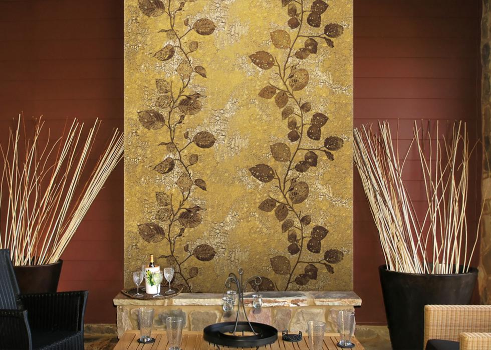 فروش انواع کاغذ دیواری قابل شستشو با نصب کاغذ دیواری و قیمت مناسب