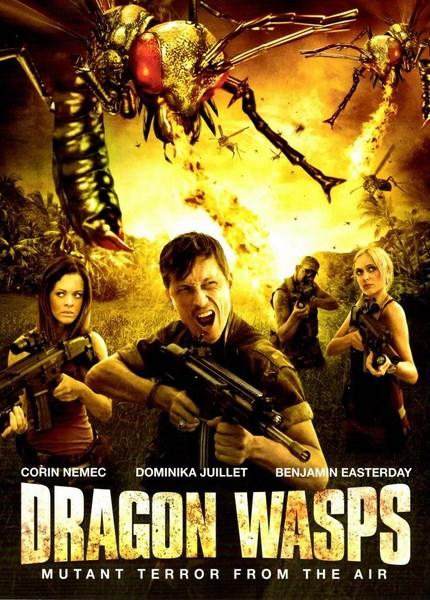 اکشن, دانلود, دانلود Dragon Wasps 2012, دانلود اکشن, دانلود بهترین فیلم های اکشن 2014, دانلود جدید ترین فیلم های اکشن, دانلود رایگان فیلم Dragon Wasps 2012, دانلود رایگان فیلم Dragon Wasps 2012 با کیفیت HD, دانلود رایگان فیلم اکشن Dragon Wasps 2012, دانلود رایگان فیلم اکشن Dragon Wasps 2012 با لینک مستقیم, دانلود رایگان فیلم های اکشن, دانلود رایگان فیلم های اکشن 2014 با کیفیت 720p, دانلود رایگان فیلم های جدید اکشن, دانلود فیلم Dragon Wasps 2012, دانلود فیلم Dragon Wasps 2012 با کیفیت 720p, دانلود فیلم اکشن Dragon Wasps 2012 با لینک مستقیم, دانلود فیلم اکشن Dragon Wasps 2012 با کیفیت 720p, دانلود فیلم های اکشن, دانلود فیلم های اکشن 2014, دانلود فیلم های اکشن 2014 با لینک مستقیم, دانلود فیلم های جدید و اکشن 2014, سایت فیلم, سرعت, فیلم,دانلود رایگان فیلم تخیلی Dragon Wasps 2012 ,دانلود رایگان فیلم هیجانی Dragon Wasps 2012,Dragon Wasps 2012