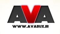 سایت کسب درآمد از کلیک آواباکس