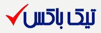 سایت کسب درآمد از کلیک تیک باکس
