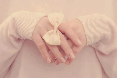 انگشترهاي دخترونه