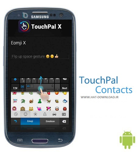 TouchPal%20Contacts%205.1.4.3 نرم افزار مدیریت مخاطبین TouchPal Contacts 5.0.1 – اندروید