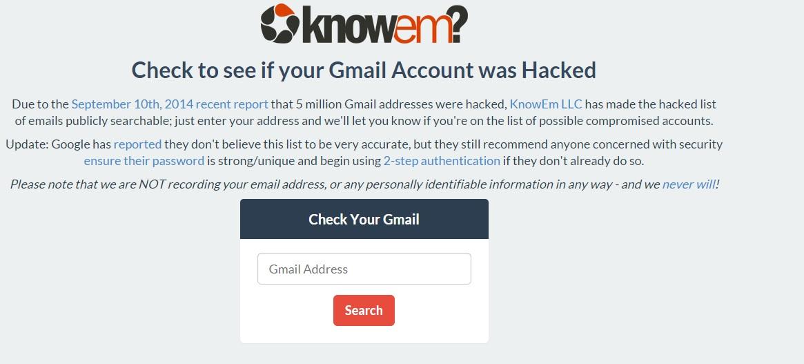 هک باهم با این سایت از هک جیمیلتان مطلع شوید....(برروی عکس کلیک کنید)