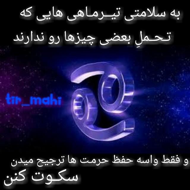 10683977_578992025556013_311981115_n.jpg
