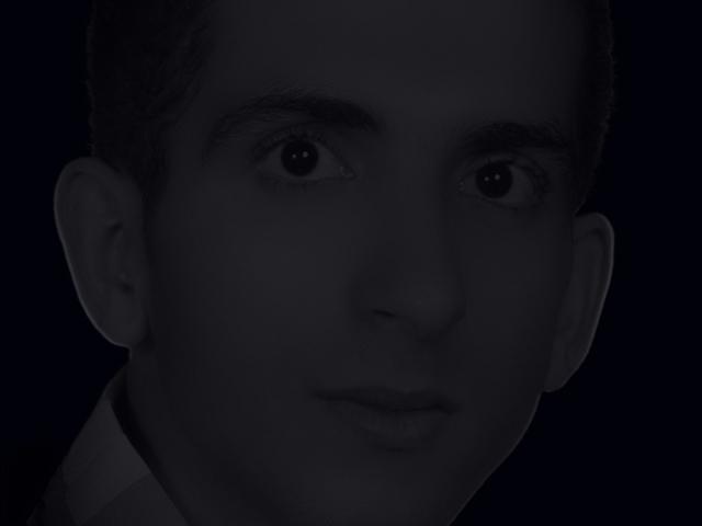 http://s5.picofile.com/file/8140797192/Majid_Bagheri_Tazahor.jpg