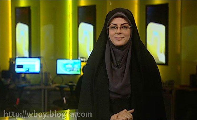 زهرا رکوعی