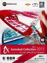 Autodesk AutoCAD 2015  ,  Autodesk AutoCAD Raster Design 2015 ,  Autodesk AutoCAD P&ID 2015  , AutoCAD Plant 3D 2015 64-Bit