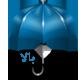 http://s5.picofile.com/file/8140970426/nabtarin_bala_1_30_.png