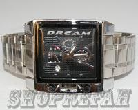 ساعت مچی مردانه Dream