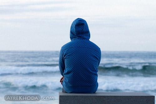 هنوز من هستم - عطر خدا www.atrekhoda.com