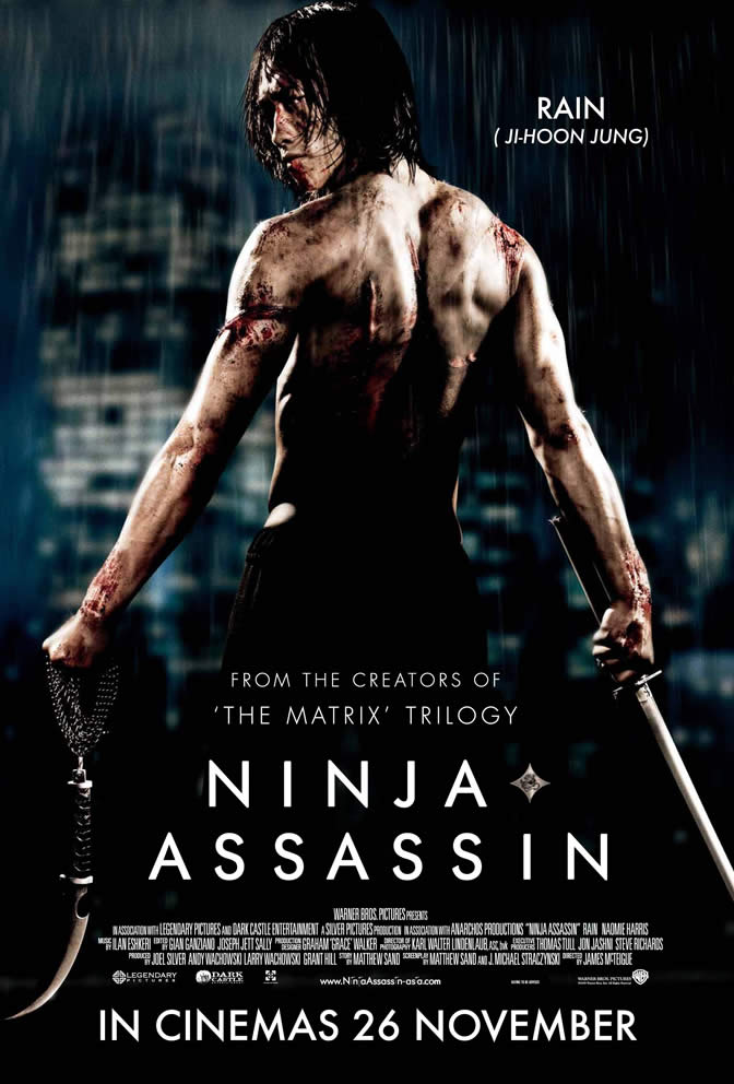 Ninja Assassin 2009, اکشن, دانلود, دانلود Ninja Assassin 2009, دانلود اکشن, دانلود بهترین فیلم های اکشن 2014, دانلود جدید ترین فیلم های اکشن, دانلود رایگان فیلم Ninja Assassin 2009, دانلود رایگان فیلم Ninja Assassin 2009 با کیفیت HD, دانلود رایگان فیلم اکشن Ninja Assassin 2009, دانلود رایگان فیلم اکشن Ninja Assassin 2009 با لینک مستقیم, دانلود رایگان فیلم تخیلی Ninja Assassin 2009, دانلود رایگان فیلم های اکشن, دانلود رایگان فیلم های اکشن 2014 با کیفیت 720p, دانلود رایگان فیلم های جدید اکشن, دانلود رایگان فیلم هیجانی Ninja Assassin 2009, دانلود فیلم Ninja Assassin 2009, دانلود فیلم Ninja Assassin 2009 با کیفیت 720p, دانلود فیلم اکشن Ninja Assassin 2009 با لینک مستقیم, دانلود فیلم اکشن Ninja Assassin 2009 با کیفیت 720p, دانلود فیلم های اکشن, دانلود فیلم های اکشن 2014, دانلود فیلم های اکشن 2014 با لینک مستقیم, دانلود فیلم های جدید و اکشن 2014, سایت فیلم, سرعت, فیلم