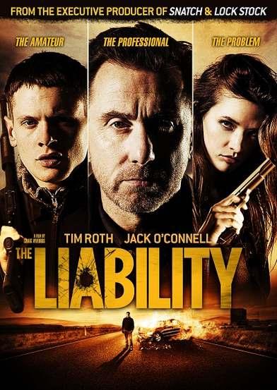 The Liability, اکشن, دانلود, دانلود The Liability, دانلود اکشن, دانلود بهترین فیلم های اکشن 2014, دانلود جدید ترین فیلم های اکشن, دانلود رایگان فیلم The Liability, دانلود رایگان فیلم The Liability با کیفیت HD, دانلود رایگان فیلم اکشن The Liability, دانلود رایگان فیلم اکشن The Liability با لینک مستقیم, دانلود رایگان فیلم تخیلی The Liability, دانلود رایگان فیلم های اکشن, دانلود رایگان فیلم های اکشن 2014 با کیفیت 720p, دانلود رایگان فیلم های جدید اکشن, دانلود رایگان فیلم هیجانی The Liability, دانلود فیلم The Liability, دانلود فیلم The Liability با کیفیت 720p, دانلود فیلم اکشن The Liability با لینک مستقیم, دانلود فیلم اکشن The Liability با کیفیت 720p, دانلود فیلم های اکشن, دانلود فیلم های اکشن 2014, دانلود فیلم های اکشن 2014 با لینک مستقیم, دانلود فیلم های جدید و اکشن 2014, سایت فیلم, سرعت, فیلم