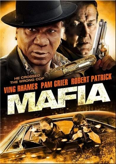 Mafia, اکشن, دانلود, دانلود Mafia, دانلود اکشن, دانلود بهترین فیلم های اکشن 2014, دانلود جدید ترین فیلم های اکشن, دانلود رایگان فیلم Mafia, دانلود رایگان فیلم Mafia با کیفیت HD, دانلود رایگان فیلم اکشن Mafia, دانلود رایگان فیلم اکشن Mafia با لینک مستقیم, دانلود رایگان فیلم تخیلی Mafia, دانلود رایگان فیلم های اکشن, دانلود رایگان فیلم های اکشن 2014 با کیفیت 720p, دانلود رایگان فیلم های جدید اکشن, دانلود رایگان فیلم هیجانی Mafia, دانلود فیلم Mafia, دانلود فیلم Mafia با کیفیت 720p, دانلود فیلم اکشن Mafia با لینک مستقیم, دانلود فیلم اکشن Mafia با کیفیت 720p, دانلود فیلم های اکشن, دانلود فیلم های اکشن 2014, دانلود فیلم های اکشن 2014 با لینک مستقیم, دانلود فیلم های جدید و اکشن 2014, سایت فیلم, سرعت, فیلم
