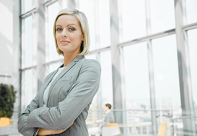 روانشناسی: با این رموز زنان موفقی در جامعه شوید