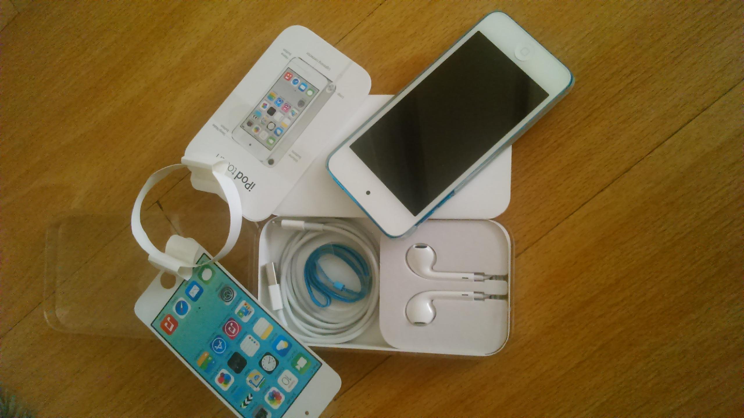 خرید vpn برای گوشی اپل uship asia