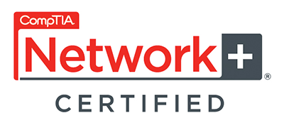 http://s5.picofile.com/file/8141471426/network_plus_course.png